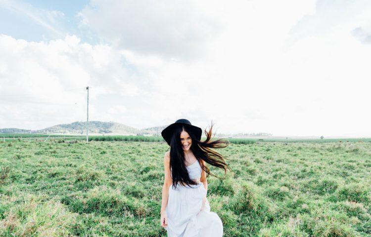 Sinestezic   Blog   How to wear white